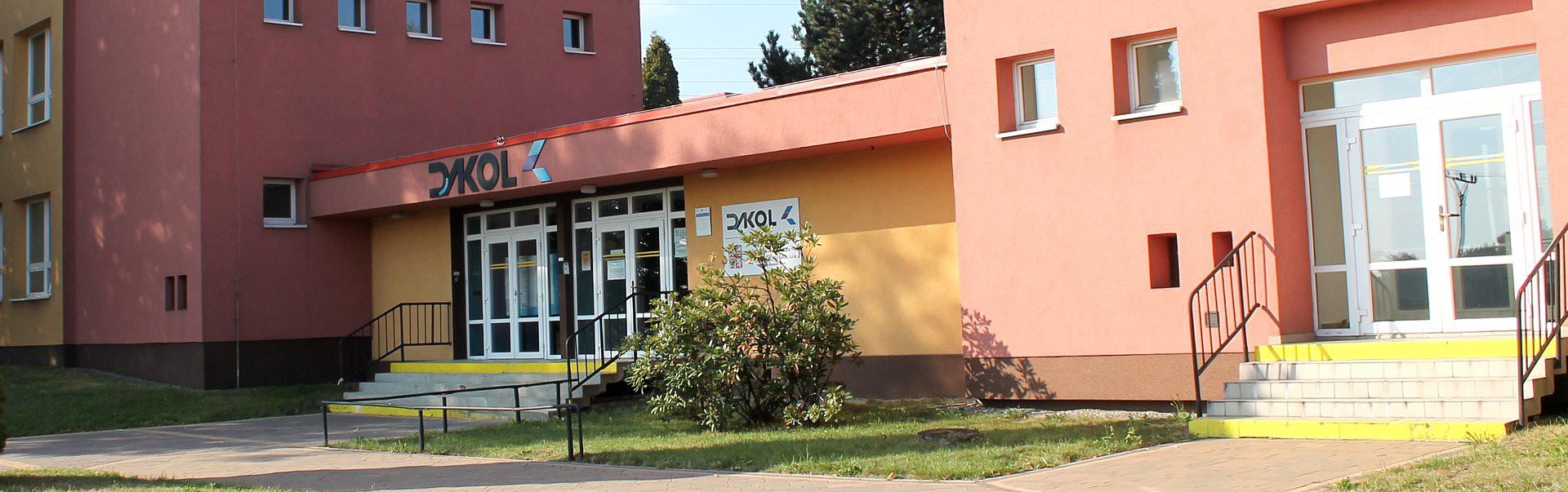 Přijďte si prohlédnout naše školy<br>ve dnech otevřených dveří